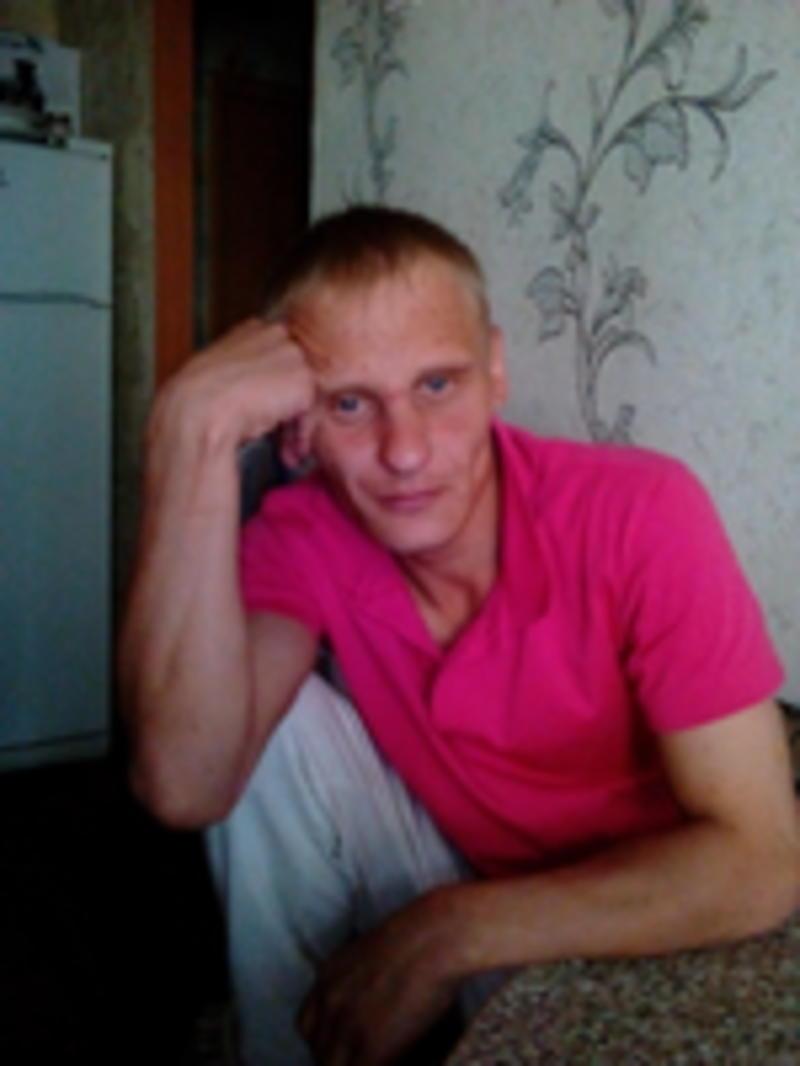 Мурманск знакомства мужчины 35-45 одноклассники знакомства в сургуте